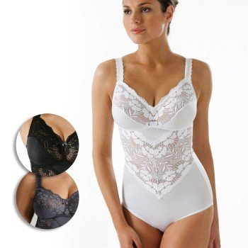 Miss Mary Soft Cup Body Shaper