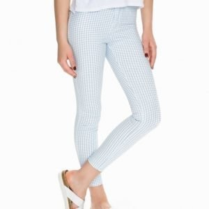 Miss Selfridge Gingham Shw