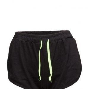 Missya Columbus Shorts