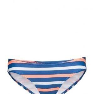 Missya Liverpool Tai Striped bikinit
