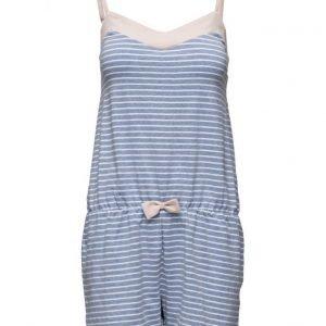 Missya Louisa Jumpsuit pyjama