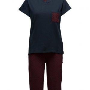 Missya Norma Pyjamas pyjama