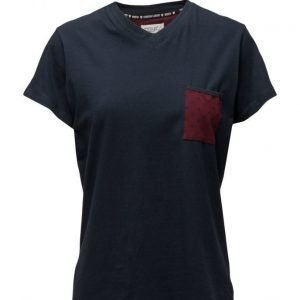 Missya Norma T-Shirt