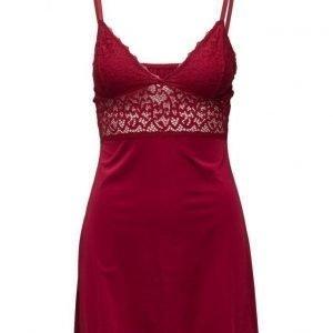 Missya Pandora Dress yöpaita