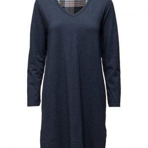 Missya Parker Dress Jersey mekko