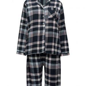Missya Parker Pyjamas Flannel pyjama