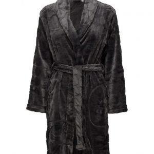Missya Paula Fleece Robe Short aamutakki