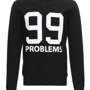 Mister Tee '99 Problems' paita