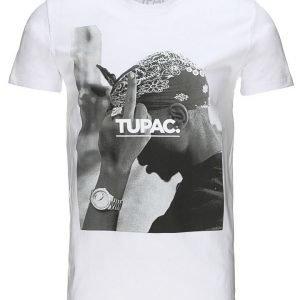 Mister Tee Basic T-paita