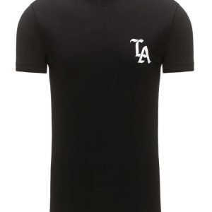 Mister Tee T-paita