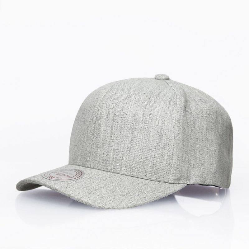 Mitchell & Ness Solid Colour Low Pro -lippis
