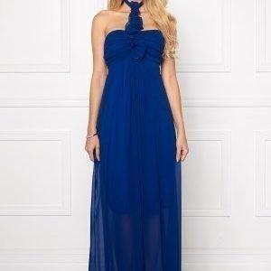 Mixed from Italy Rinacimento Dress Blue China