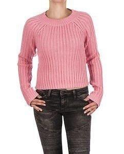 Mob Knit Pink