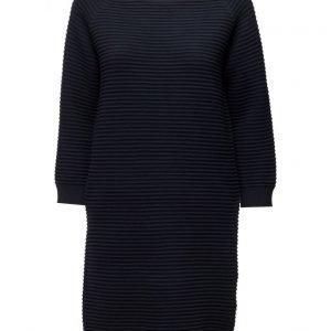 Modström Clarice Dress lyhyt mekko