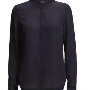 Modström Cyler Shirt pitkähihainen pusero