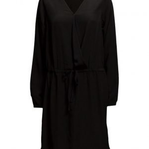 Modström Hatty lyhyt mekko