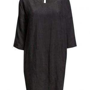 Modström Hist lyhyt mekko