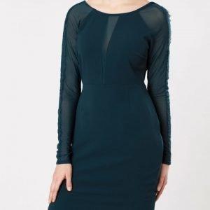 Modström Jaden mekko
