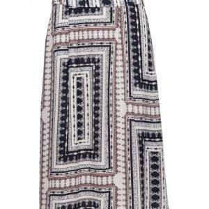 Modström Katy Skirt mekko