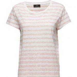 Modström Kris T-Shirt