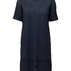 Modström Mabel Dress lyhyt mekko