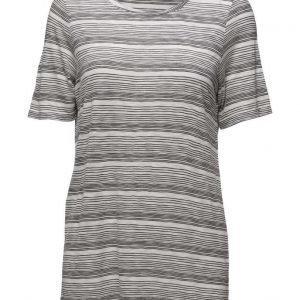 Modström Maggi T-Shirt