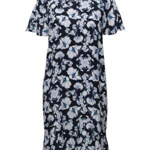 Modström Mason Dress lyhyt mekko