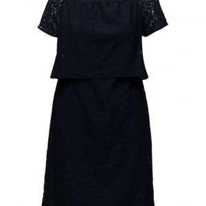 Modström Melody Dress lyhyt mekko