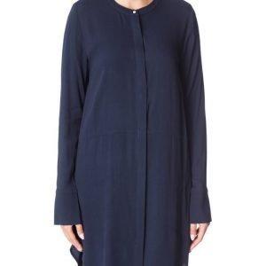 Modström Nanna mekko