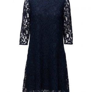 Modström Nela Dress lyhyt mekko
