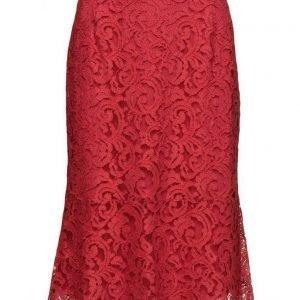 Modström Nela Skirt mekko