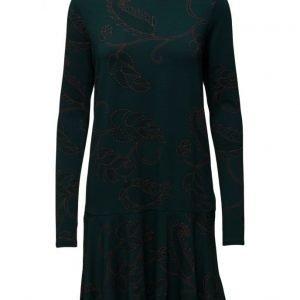 Modström Nemo Dress lyhyt mekko