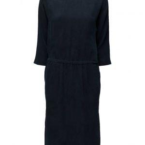 Modström Neo Dress mekko