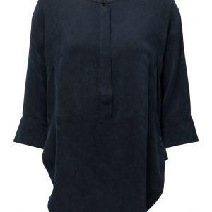 Modström Neo Shirt lyhythihainen pusero