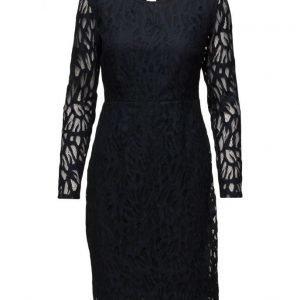 Modström Nero Dress lyhyt mekko