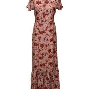 Modström Nessa Long Dress maksimekko