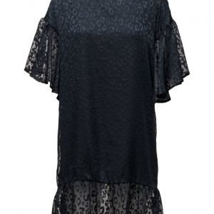 Modström Paige Dress lyhyt mekko