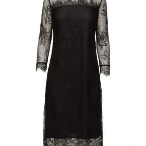 Modström Peggy Dress mekko