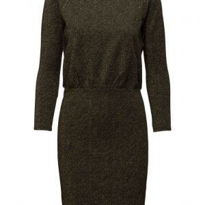 Modström Penny Dress mekko
