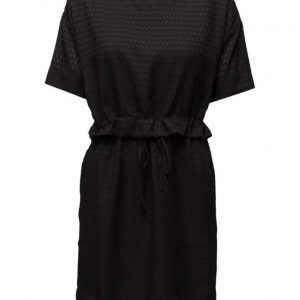 Modström Samantha Dress mekko