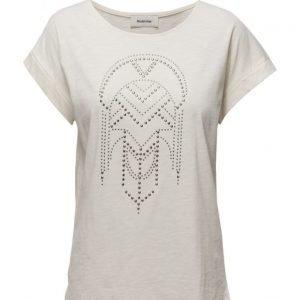 Modström Scotlyn T-Shirt