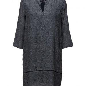 Modström Skipper Print Dress mekko