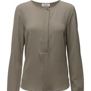 Modström Spence Shirt pitkähihainen pusero
