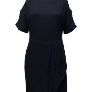Modström Susan Dress mekko
