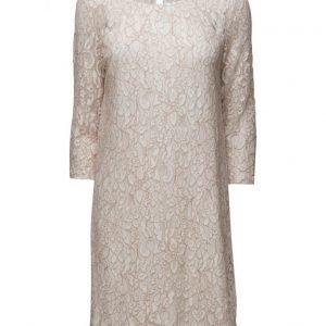 Modström Tilly Dress lyhyt mekko