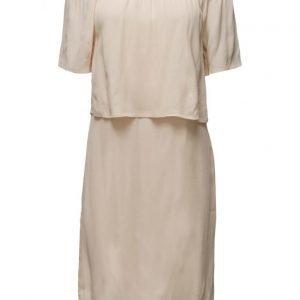 Modström Tulip Dress lyhyt mekko