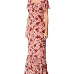 Modström mekko