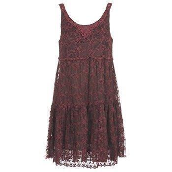 Molly Bracken ASTORIO lyhyt mekko