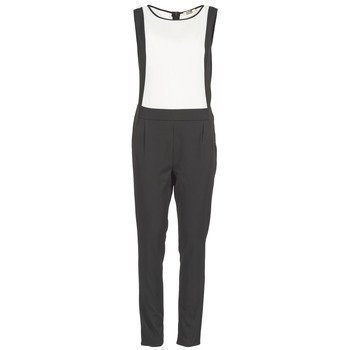 Molly Bracken CHALIKO jumpsuit