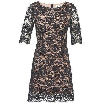 Molly Bracken FADOLI lyhyt mekko